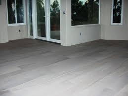 gray wash hardwood floors wood floors