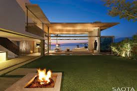 181 best saota images on pinterest africans architecture and dreams