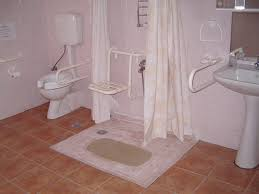Handicap Bathtub Accessories Greece Accessible Tour Holiday And Vacation Fun