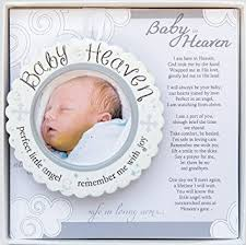 infant loss ornament the grandparent gift baby heaven miscarriage infant