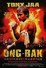 Film Thailand Ong Bak Full Movie | ong bak the thai warrior 2003 imdb