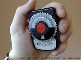 where to buy a light meter the complete handheld lightmeter guide