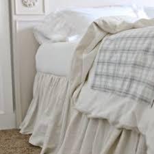 Duvet Cover Diy The Master Bedroom Bedding Diy Style Tidbits