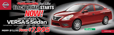 maryland new u0026 used nissan dealer in baltimore md nationwide nissan