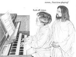 Jesus Drawing Meme - jesus meme sketch meme best of the funny meme