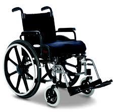 pride stylus l400 manual wheelchair parts pride wheelchair
