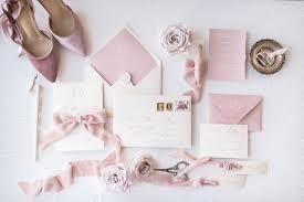 beautiful wedding invitations 31 beautiful wedding invitations for 2018 couples weddingsonline