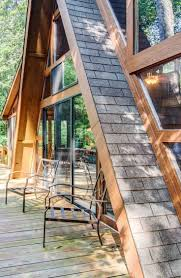 a frame chalet 23 best rustic a frame cabins in missouri images on pinterest