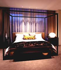 bedroom design awesome bedside table lamps cool room lamps