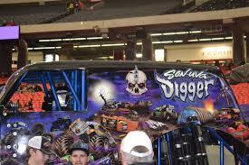 monster truck show atlanta atlanta monster jam trucks 2014 naturalbabydol