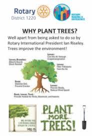 rotary club tree planting ideas esrag