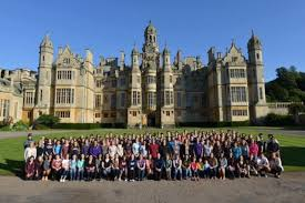 Harlaxton Manor Floor Plan University Of Evansville Grantham Study Abroad At Harlaxton