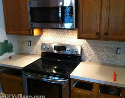 how to install backsplash kitchen kitchen kitchen travertine tiling how to install backsplash