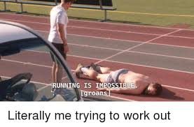 Funny Running Memes - search funny running memes on me me