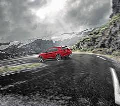alfa romeo canada official alfa romeo website