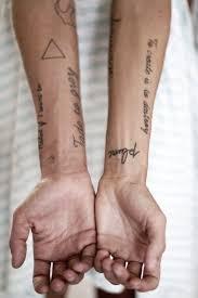 små tatueringar tattoo pinterest tattoo