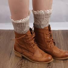 womens boot socks nz white cotton lace socks nz buy white cotton lace