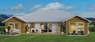 Architecturally Designed House Plans Timbermode - Designed home plans