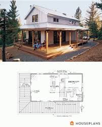 one floor tiny house small modern cottage home plans house under 1000 sq ft ultra