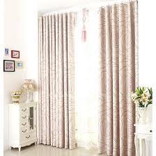 Pink And Gold Curtains Gold Curtains Curtains Ideas
