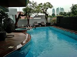 Best Home Swimming Pools Home Swimming Pool Design Adds Value To Homes Nytexas