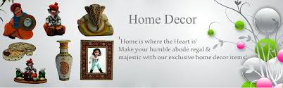 exclusive home decor items handicrafts in meerut handicrafts items manufacturers in meerut