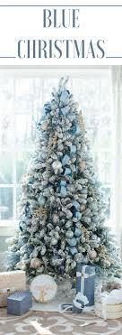 decoration best trees ideas on treeon andons