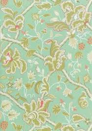 chinoiserie wrapping paper denmark wallpaper in on from the anniversary