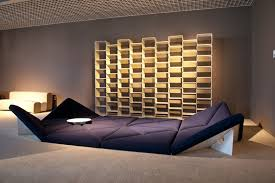 louis vuitton creates furniture concepts from pierre paulin and