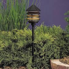 120v Landscape Lighting Fixtures Landscape Path Lighting 120v Syrup Denver Decor Solar Led