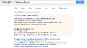 bing ads wikipedia the free encyclopedia ftc to search engines don t make ads look like search results