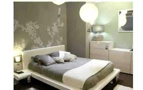 peindre une chambre mansard馥 chambre fille mansard 100 images best exemple peinture chambre