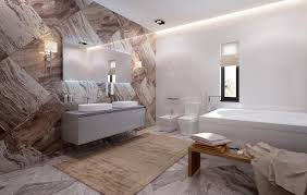 bathroom designs pictures bathroom designs design as it should be vanguard development