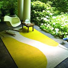 Green Outdoor Rug Contemporary Outdoor Rugs Color All Contemporary Design