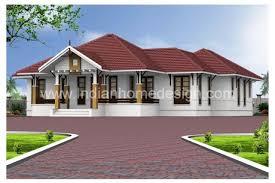 nalukettu kerala house design idea from designnet