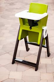 baby chair that attaches to table the flawless hilo highchair joovy in the know mom