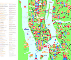 A Map Of New York State by Map Of New York State Towns Adorable Map New Your City