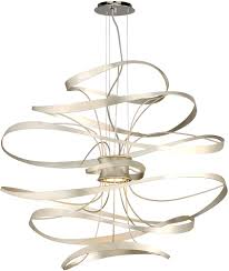 Chandeliers For Outdoors by Large Led Pendant Lights With Light Design Led Hanging For