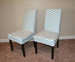 Dining Room Chair Covers Pattern by Best Image Of Accent Chair Covers All Can Download All Guide And