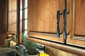 rustic cabinet hardware cheap rustic cabinet hardware matte black cabinet hardware wonderful