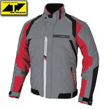 riding gear motocross compare prices on motocross riding gear online shopping buy low