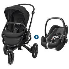 siège auto pebble bébé confort duo poussette 3 roues siège auto pebble plus de bébé