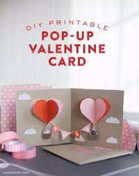 Valentine S Day Decoration Ideas For Him by Best 25 Cute Valentines Day Cards Ideas On Pinterest Valentines