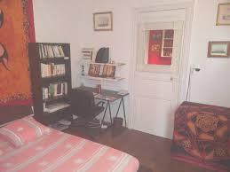 chambre d hote nantes centre ville chambres d hotes nantes chambre d hôte joffre centre ville