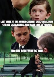 Last Christmas Meme - horrible christmas meme festival collections