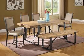 clyde dining room collection