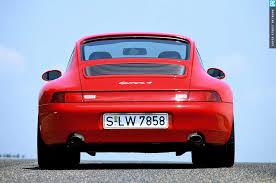 porsche targa 1995 how to buy 1995 1998 porsche 911
