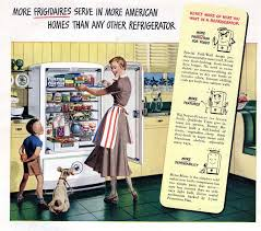 happy thanksgiving to my friends treasures n textures vintage ads and happy thanksgiving