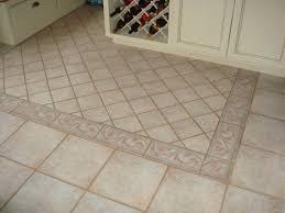 open floor plan flooring ideas simple floor plan nice flooring design tool marble patterns