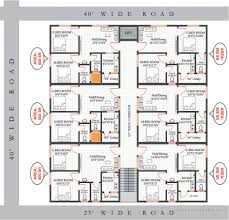 2 bedroom flat for sale in atchutapuram visakhapatnam vizag